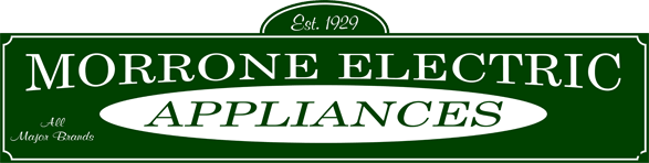 Morrone Electric, Inc. Logo